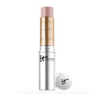 IT COSMETICS Hello Light Anti-Aging Luminizing Creme Stick