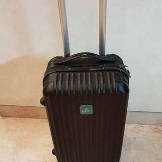"""Bayu Buana Cabin Luggage22"""""""