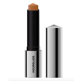 HOURGLASS Vanish Flash Highlighting Stick (Shade: Bronze Flash)
