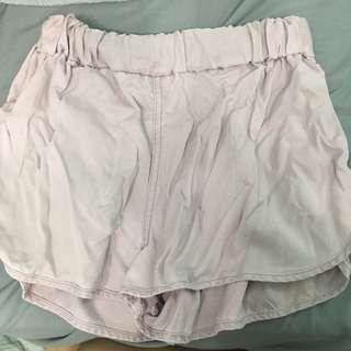Wilfred shorts XXS