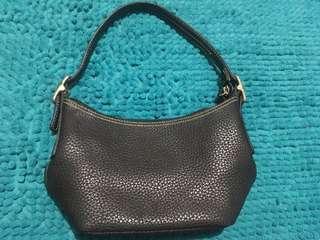 Preloved Liz Claiborne handbag