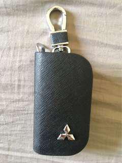 Key Cover - Mitsubishi