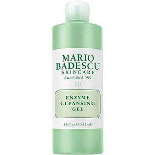 Mario Badescu Skincare, Enzyme Cleansing Gel (472ml)
