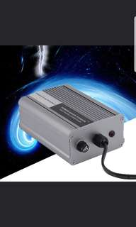 🚚 🔥FREE DOOR DELIVERY🔥 Home Room Electricity Saving Box Power Energy Saver Max Load 30KW+ US Plug