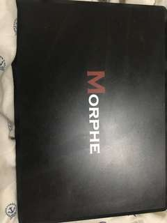 Morphe 35 Eye Palette (Original)