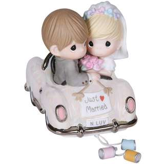 Precious Moments ( Just Married )