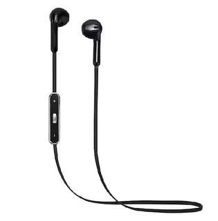 Sport Bluetooth earpieces
