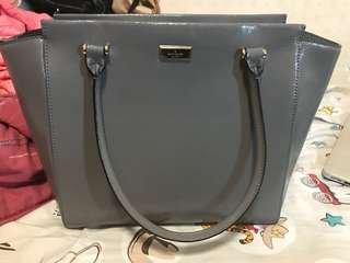 Kate Spade Bag (used for 1-2 times only)