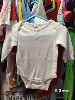 Preloved Babies/Kids Clothes