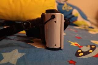 相機 Casio 3500