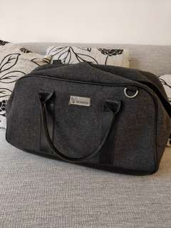 Stylish Bag for Men