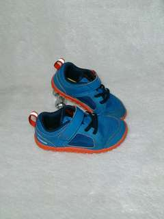 Sepatu Anak Reebok Ventureflex Stride 4.0 - Infant & Toddler