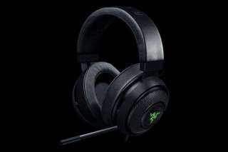 Razer Gaming Set