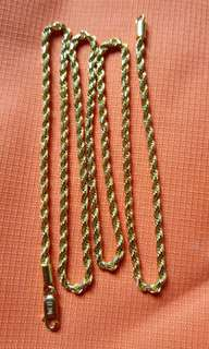 67cm POH HENG 916 GOLD