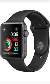 Apple Watch Series 1 (42mm)