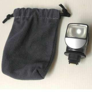 SONY HVL-HL1攝影燈