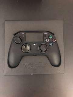Nacon Pro controller 2