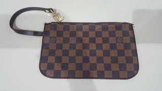 Louis Vuitton Copy Purse