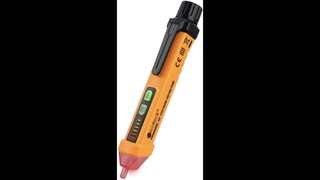 Voltage Test Pen