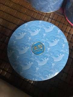 海螺藍芽喇叭
