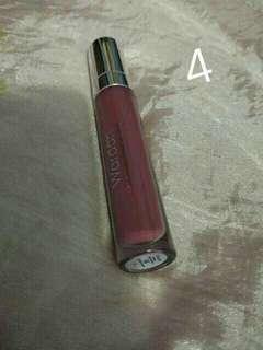 Lipstik dan 2 in 1 foundation concealer @120ribu