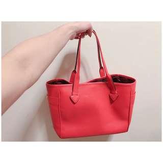Preloved Loewe Bag