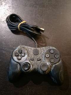 Gioteck VX3 Controller For PS3