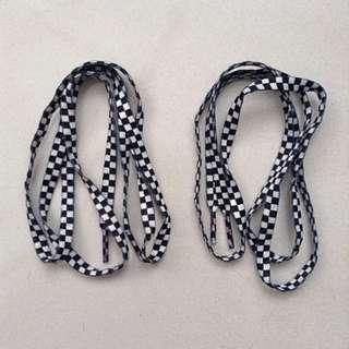 Vans Shoelace