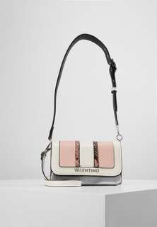 Valentino by Mario crossbody/shoudlerbag