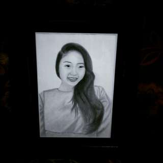 Lukisan wajaha4
