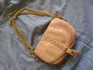 Rebeanco sling bag