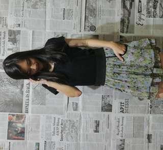 Charlotte Russes Skirt