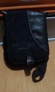 Psp bag