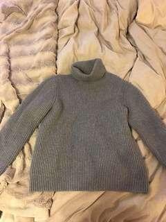 PRICE DROPAritzia sweater