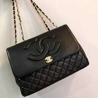 Chanel Bag copy ori