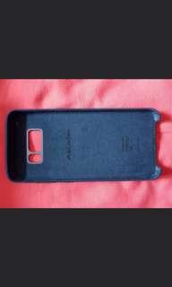 Samsung S8 original backcase