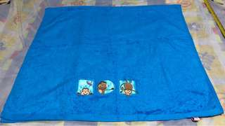 Monkey Towel - Large