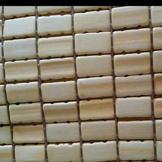 Bamboo Sheet For Queen Sizebed