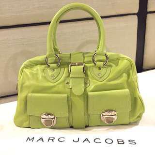Authentic Brand New Marc Jacobs Satchel Bag