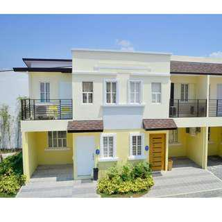 Best Selling House and Lot in Cavite for Sale. No DP Very Near Manila and NAIA