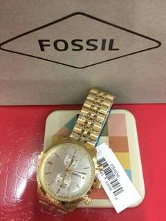 FOSSIL for MEN