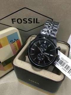 FOSSIL for MEN
