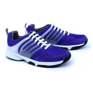 Sepatu Olahraga Garsel GLT 7001