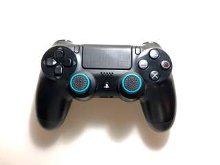 Playstation 4 (PS4) Controller