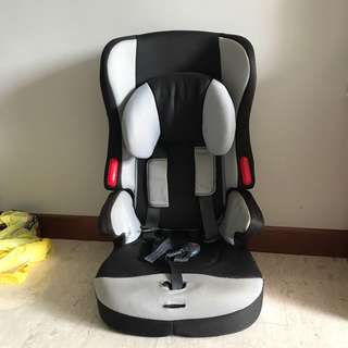 Child Car Seat , mothercare booster seat