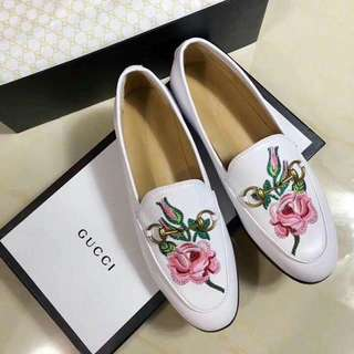 Gucci shoes for Her (PREORDER)
