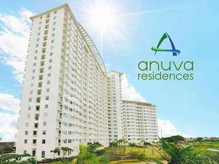 ANUVA RESIDENCES
