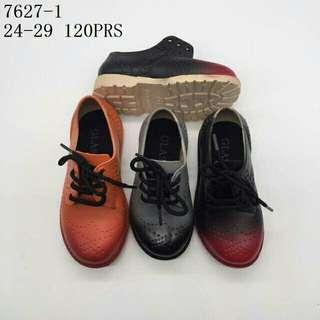 Shoes kids unisex