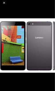 Lenovo Phab Plus - 32GB (only used for a month)