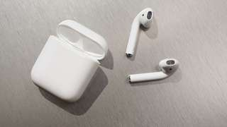 [BUYING] Apple Airpods